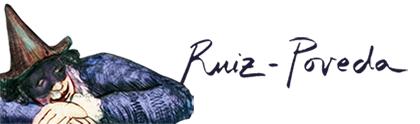 Miguel Ruiz-Poveda